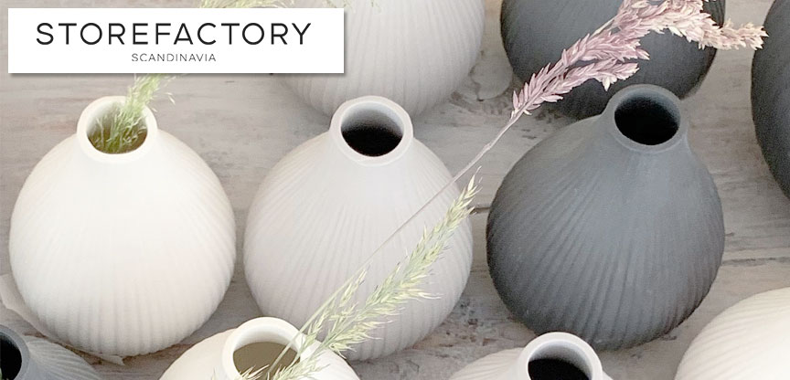 Storefactory